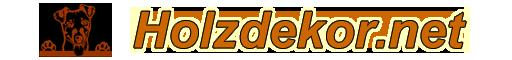 www.holzdekor.net